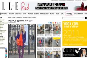 elle.nl-- chiara ferragni