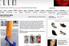 elle.uk.com-- chiara ferragni