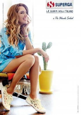 Es SUP The Blonde Salad A4 vert tr.indd