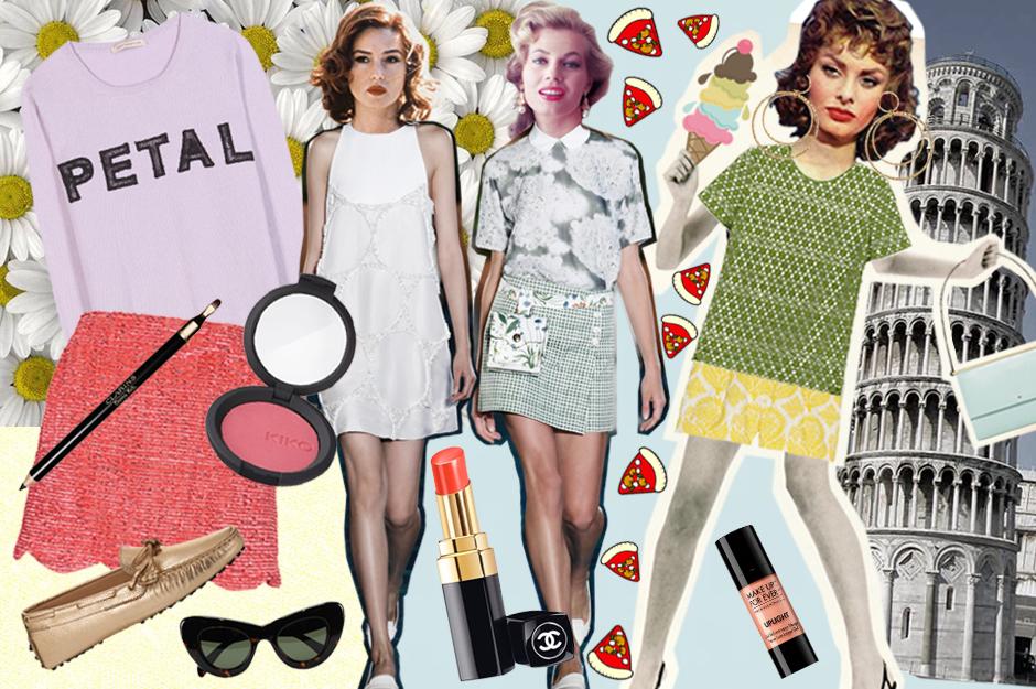 shopping_italy