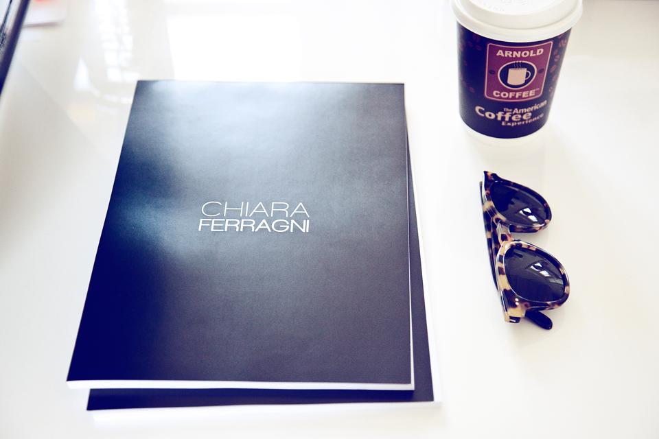 8Highsnobiety_Chiara-Ferragni_Luigi-Miano-copia