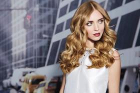 Redken_Blonde-Idol_Chiara_Secondary_CMYK_300DPI_Large_3