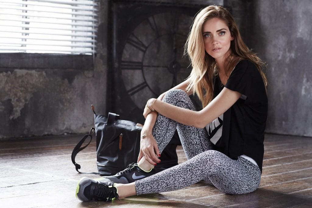 20140807_Chiara-Nike19612