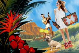 shopping_hawaii