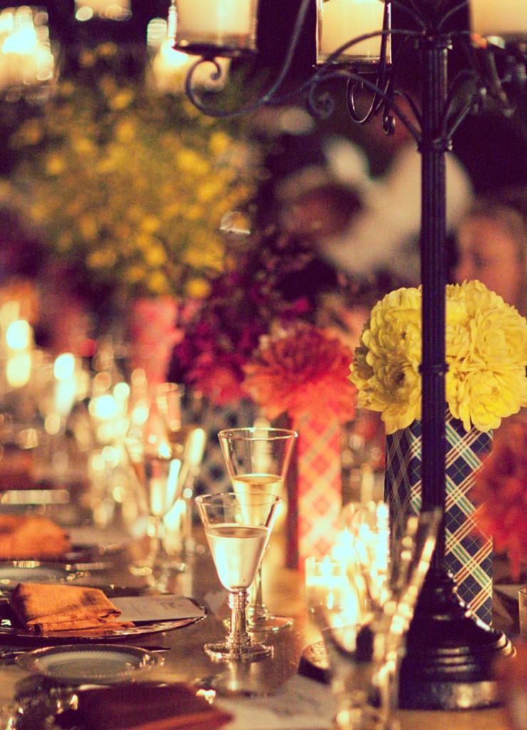 VivienneWestwood Dinner9