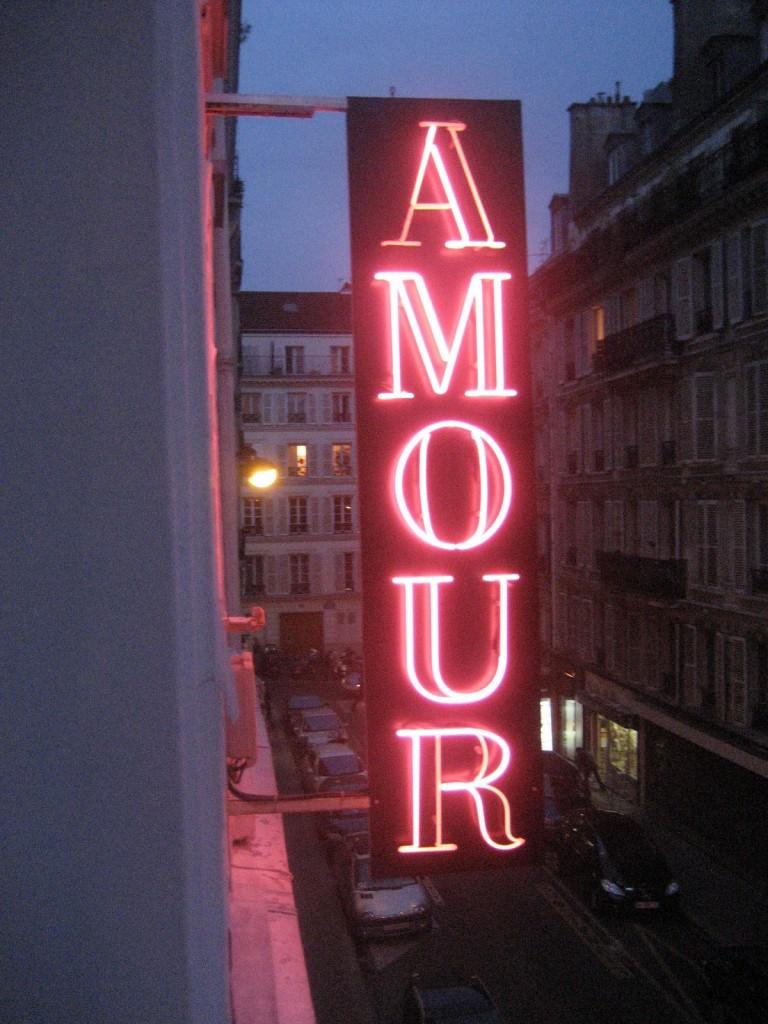 parijs-hotel-amour