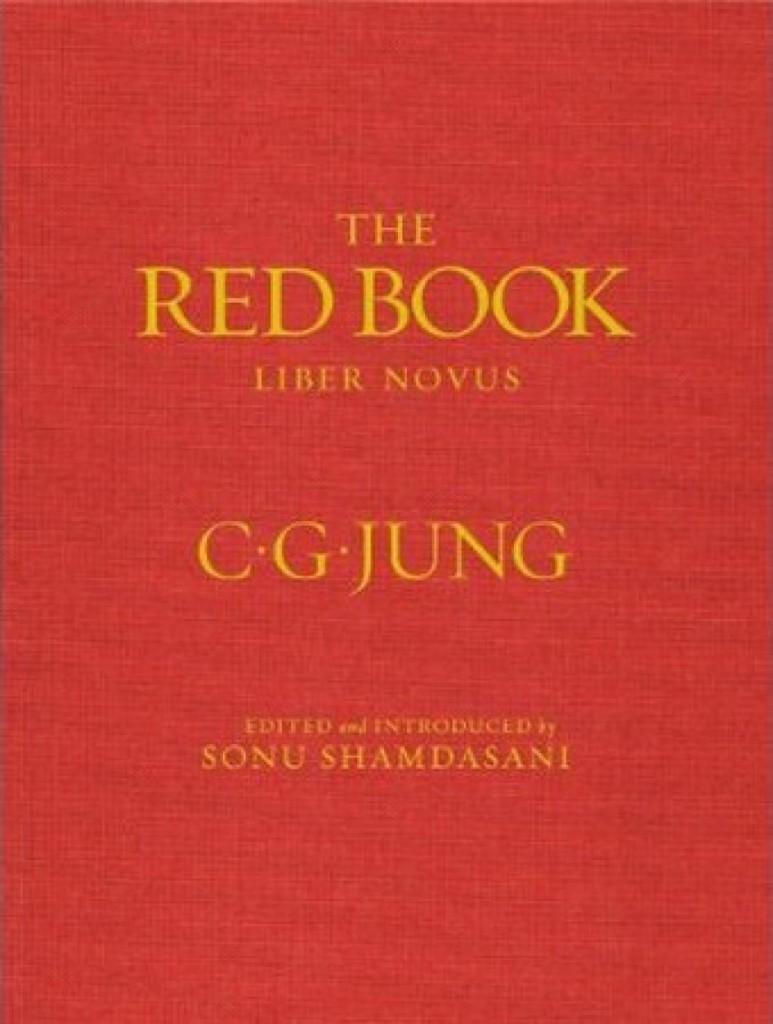 233718_red_book_None