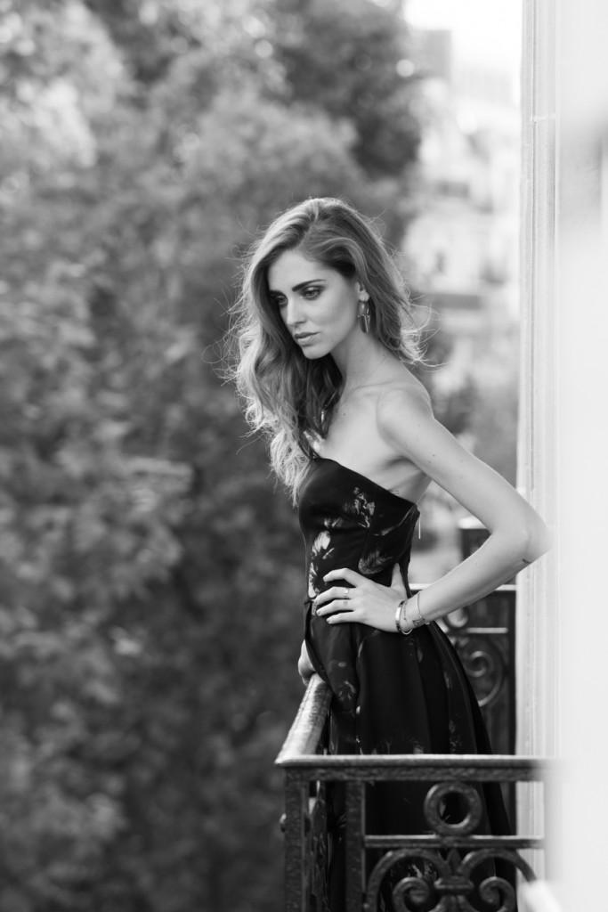 Elie_Saab_Chiara_Ferragni-23