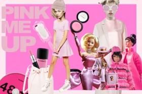 copertina_pink me up