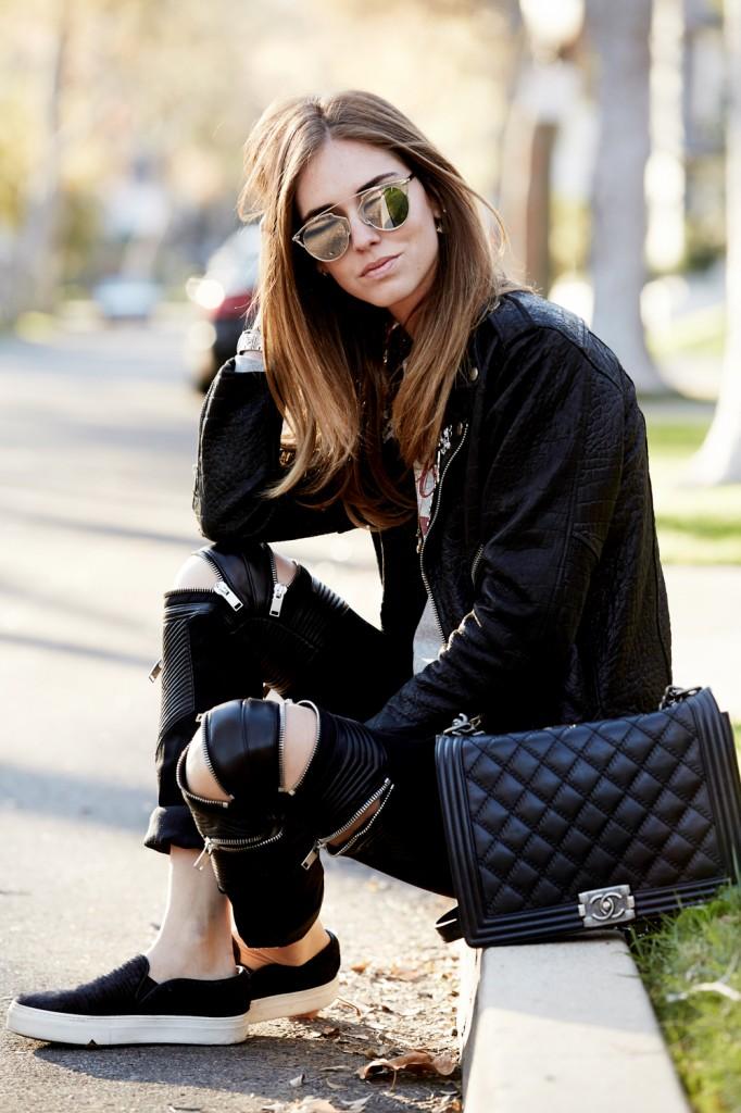 dior so real sunglasses inspiration