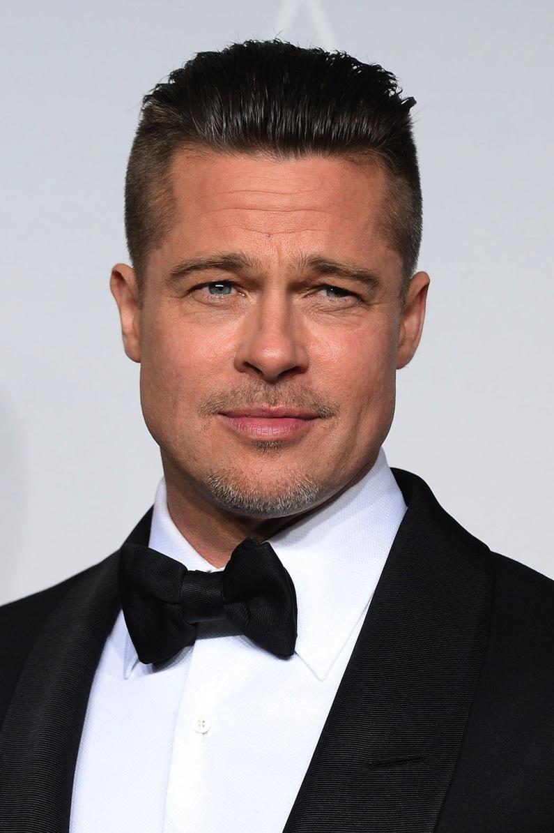 10 actors who (incredi...