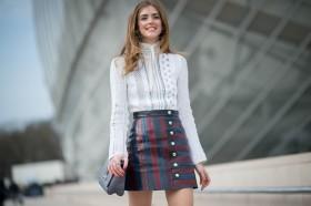Total look Louis Vuitton