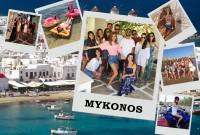 MYKONOS4