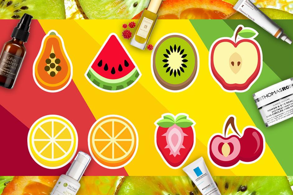 Composit - Vitamins