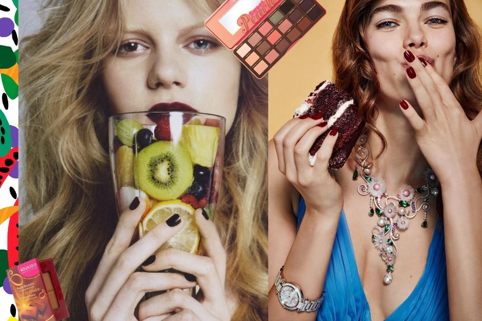 Composit - Beauty Food