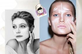 Composit - Skincare Celebs