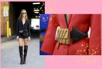 cover belt bag