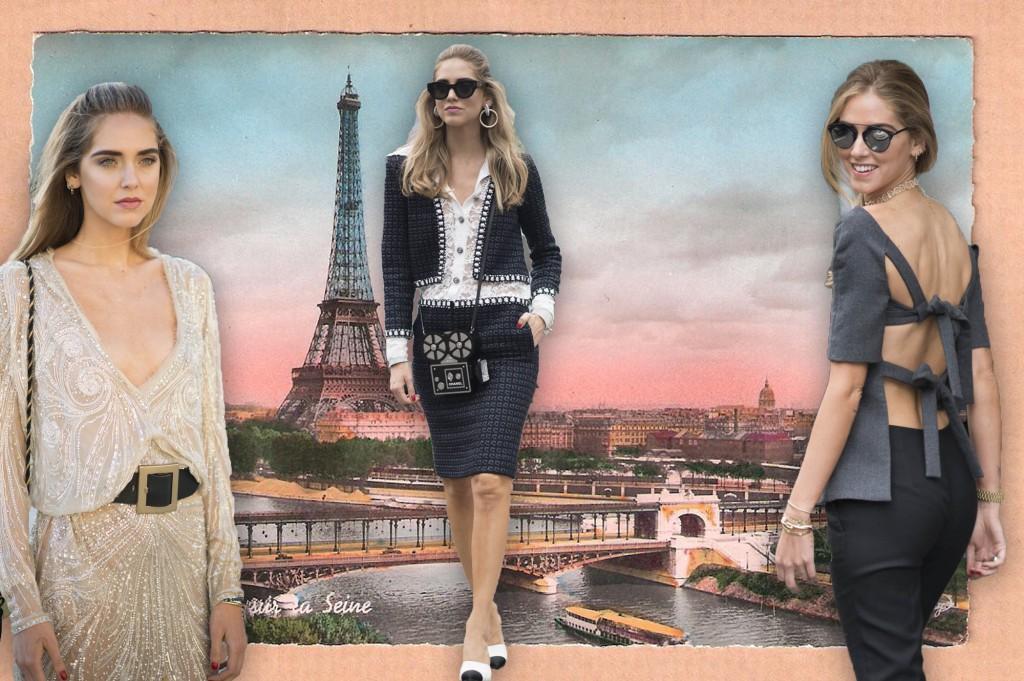 Composit Recap Couture Week