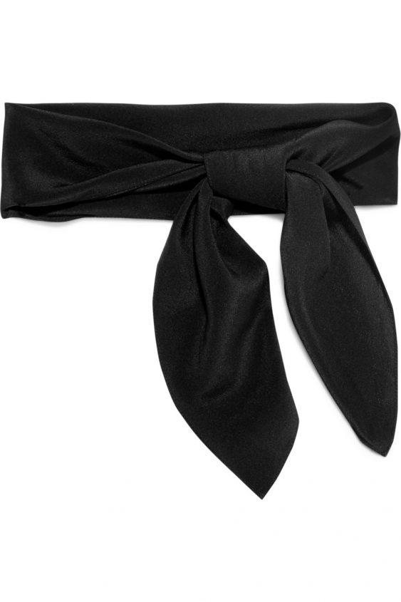 Chloè scarf