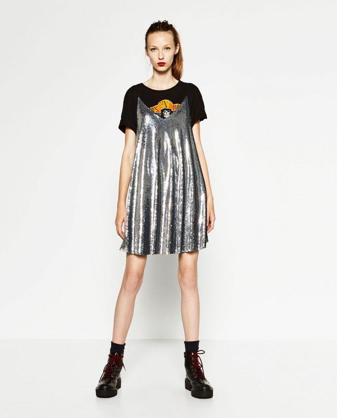 Zara Fall 2016