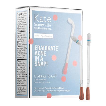 Kate Somerville EradiKate™ To-Go Acne Treatment