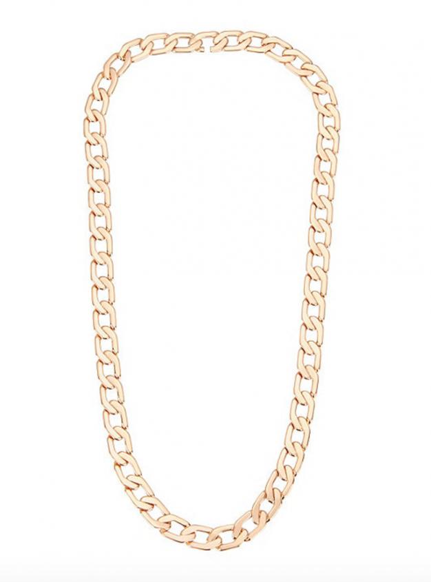 Vita Fede necklace